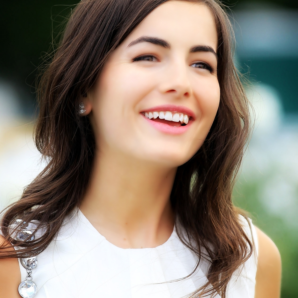 Google Insights For Search Camilla Belle Hairstyles