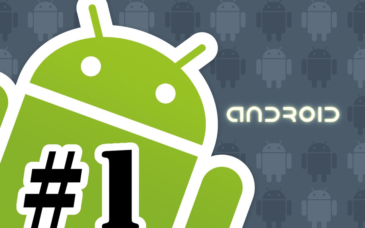 http://3.bp.blogspot.com/-WUJbZCOIwWk/T_dO1AfZX5I/AAAAAAAAEMU/kS0yvEjmvRc/s1600/stunningmesh-android-wallpaper-41-large.jpg