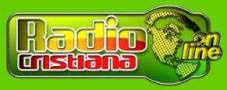 Radio Oasis BM 90.5FM