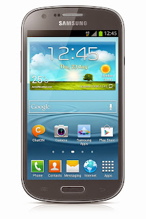How To Root Samsung Galaxy Express GT-I8730 Without PC