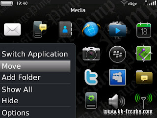 1 111028124457 1 FREE BackStagePimp for bb 9100,9105 themes os 6.0