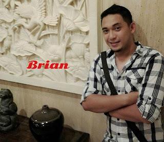 Juara Next Master Chef Indonesia 3