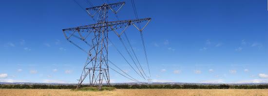 江南集團(1366) 電力電纜
