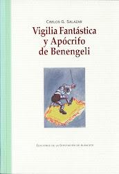 Un don Quijote apócrifo y olvidado