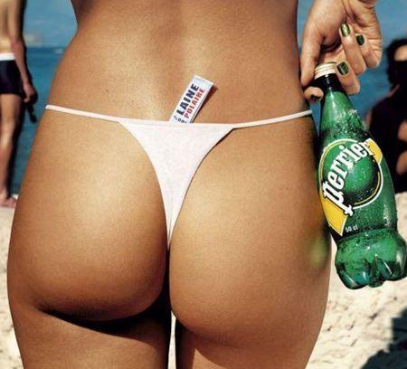 trasero-publicidad-bebida