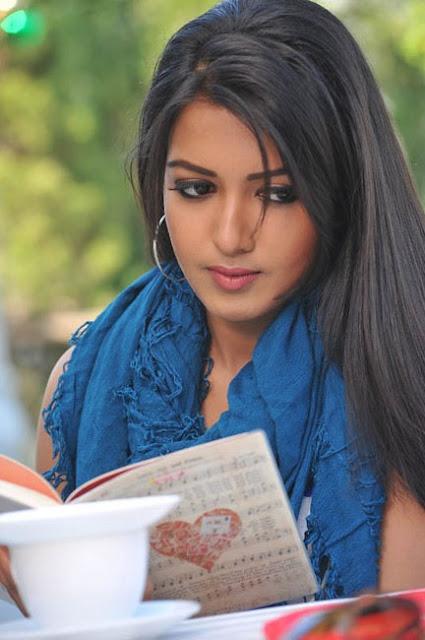 Tamil Katherine Theresa Stills