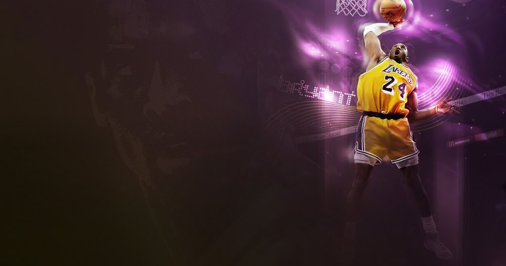 kobe bryant nice wallpapers - photo #4