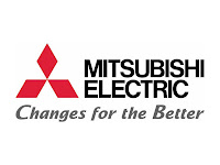 Mitsubishi Electric Indonesia