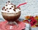 Serendipity3's Frrrozen Hot Chocolate