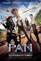 pan movie poster malaysia