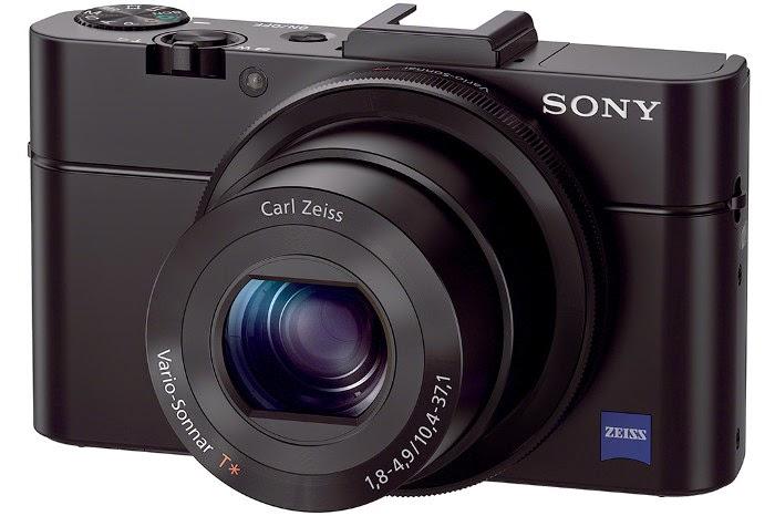 prosumer camera, kamera prosumer, superzoom camera, bridge camera, new prosumer, sony prosumer, canon prosumer, olympus prosumer,