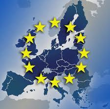 Sal a EUROPA...