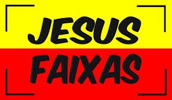 Jesus Faixas