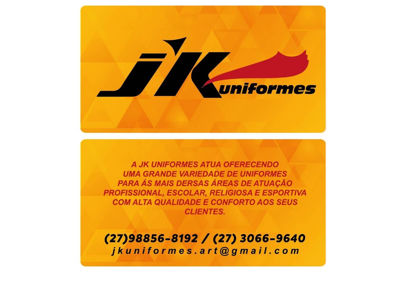 JK Uniformes