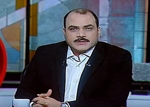 برنامج 90 دقيقة حلقة الخميس 19-10-2017 مع محمد الباز وحوار عن قانون المرور الجديد