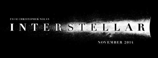 La película Interstellar