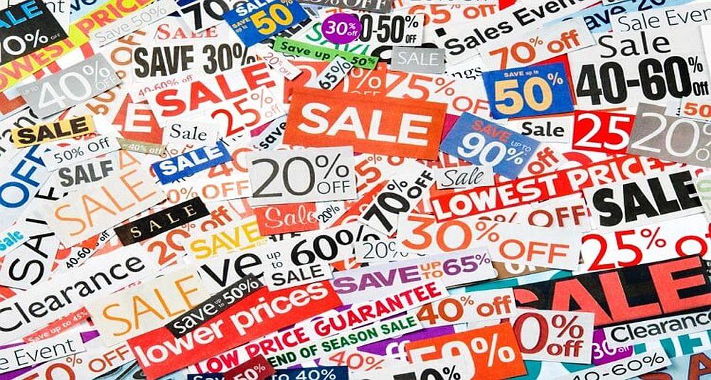 SCnet Vásárlási Közösség