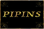 Pipins Hairs