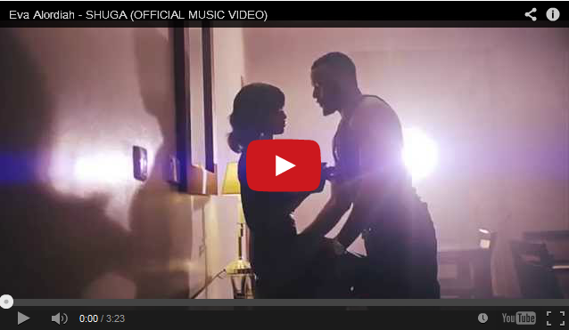 http://nigeriaproperty-real.blogspot.com/2014/10/music-video-eva-alordiah-shuga.html