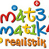 Soal Matematika SMP Kelas 9 Semester Genap