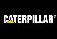 caterpillar company images