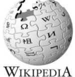 Wikipedia permite convertir sus artículos en PDF y EPUB