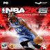 Free Download Game NBA 2K15