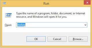 3 Cara Mudah Melihat Spesifikasi Komputer