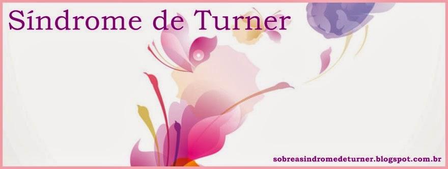 Mulheres Turner