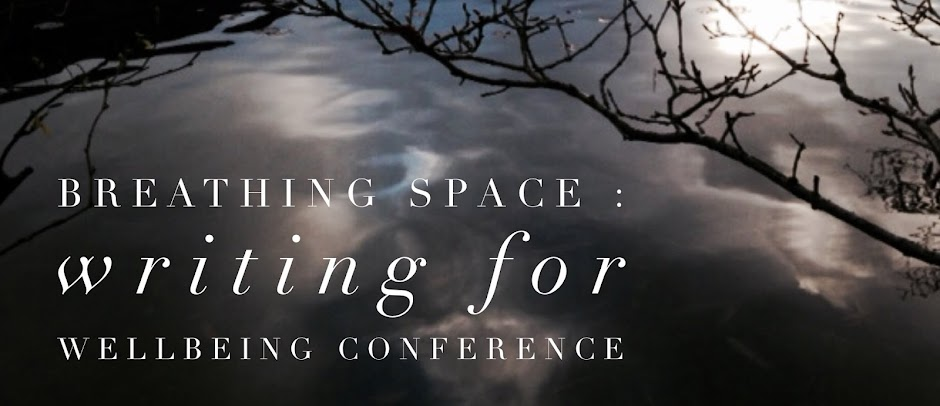 breathingspaceconference
