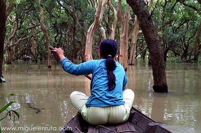 paseo-turístico-Kompong-Phluk