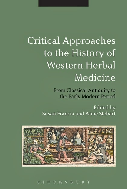 the history of western medicine Why has the history of western herbal medicine received such little research coverage in any systematic and authoritative way, even though it has figured large.