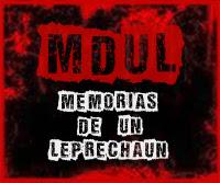 http://memoriasdeunleprechaun.blogspot.com.es/