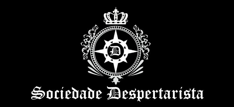 O DESPERTARISMO