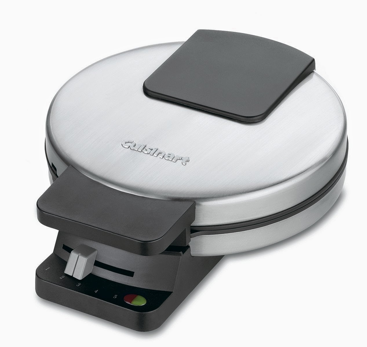 Cuisinart Waffle Maker Best Price Virginia Beach