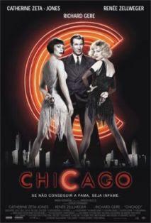 FILMESONLINEGRATIS.NET Chicago