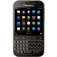 BlackBerry Classic price in Pakistan phone full specification