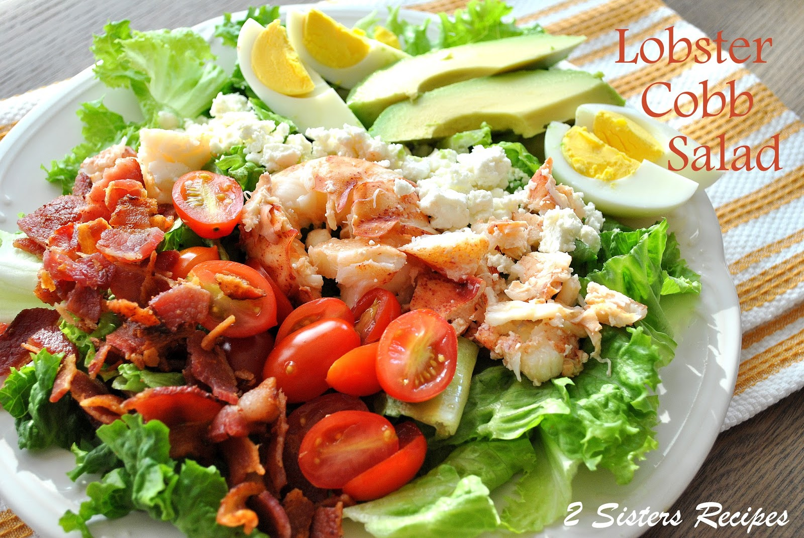 cobb salad jpg cobb salad pizza shrimp cobb salad with cobb salad 7 95 ...