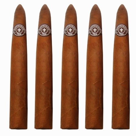 Corona cigar company webstore coupon