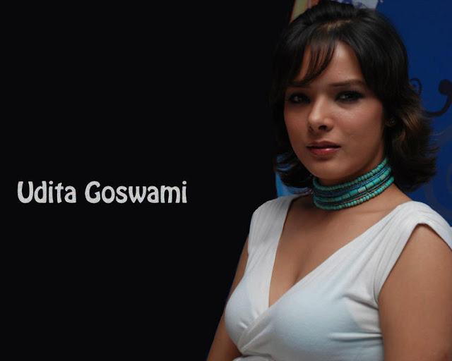 Udita Goswami Hd Wallpapers