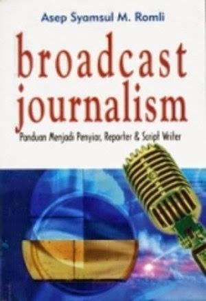 Format dan Jenis-Jenis Program Siaran Berita Radio