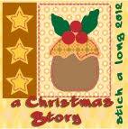 A Christmas Story 2012/2013