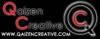 Qaizen Creative