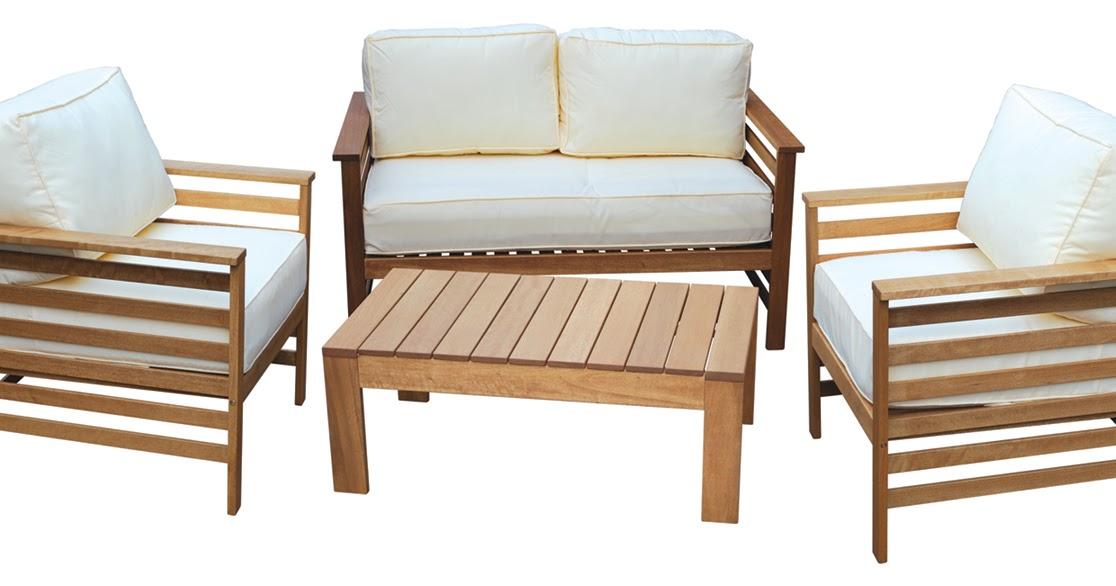 greenwood international 39 s blog outdoor furniture. Black Bedroom Furniture Sets. Home Design Ideas