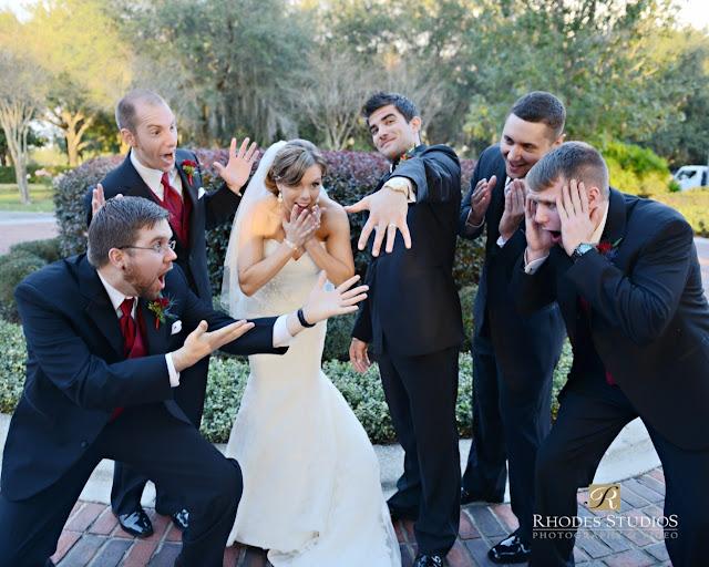 Anna Christine Events Cypress Grove Estate Orlando weddings Rhodes Studios Photography