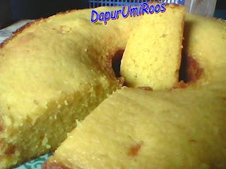 yang suka sekali dengan kue kue dari labu kuning d resepnya