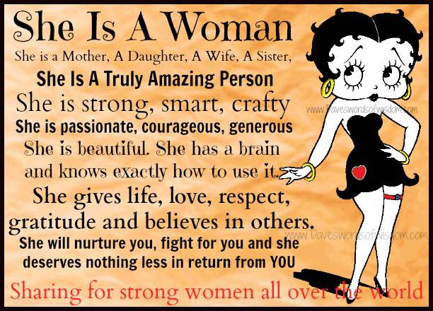 im a strong woman quotes quotesgram