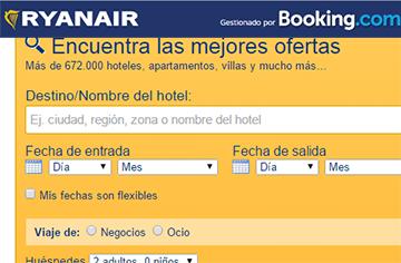 Hoteles Economicos En Los Cabos