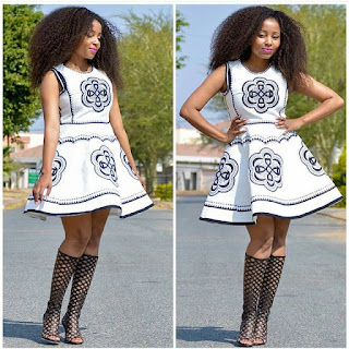 Trend In Gladiators - - Style Up With Kim