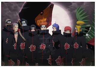 naruto headbandsclass=naruto wallpaper